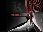 Madara3