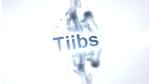 Tiibs'MDS