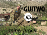 Guitwo