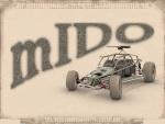 !^*mIDO*^!