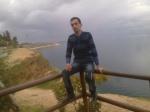 ramez