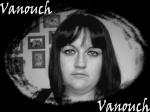 Vanouch