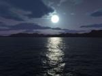 Clair_de_lune