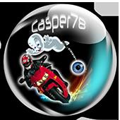 Casper78