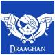 Draaghan