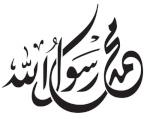محمد السيد صابر