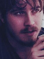 Hugo Weasley