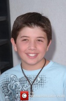 Lucas Finnigan