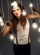 Adrianna Nightingale