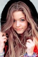 Leah Marie-Rose Philips