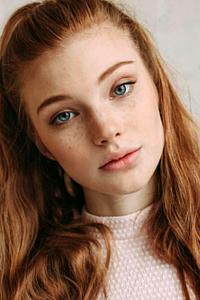 Bethany Dursley