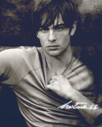 Nathaniel Addams