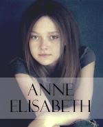 Anne Elisabeth Frogg