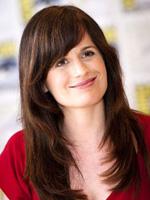 Chiara A. Giovinazzo