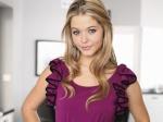 Kate van Der Wyle