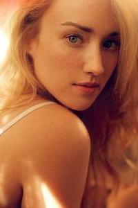 Zara Halworth