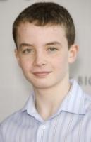 Bradley Lander
