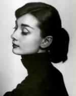 Artemisia Penelope Shea