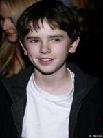 Connor McGrady