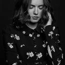 Livia McCallum