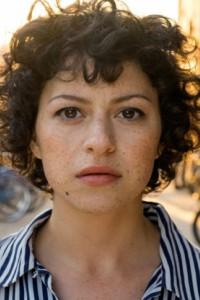 Sloane Ahmadi-Berkowitz