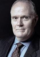 James Roland