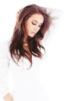 Alana York