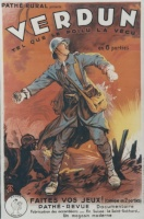 Grenadier Voltigeur