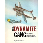dynamite gang