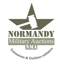 Normandy MilitaryAuctions