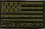 commando marine 1918