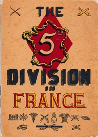 5th ID-Battle of Angers
