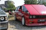 Die BMW Gemeinschaft fürs Vogtland 11-22
