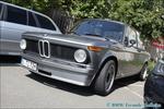Die BMW Gemeinschaft fürs Vogtland 64-8