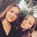 Karolina&Kristina
