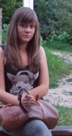 Kristina K