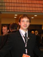 Andrejus J.