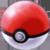 В търсене на Призрачен тип покемон 316994