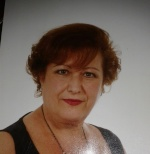 Mª del Pilar Carmona