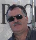 Pepe Cercas