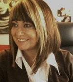 Isabel Sánchez Vizcaíno