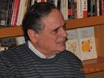 Carlos Justino Caballero