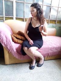 Katherine Denise Nazario