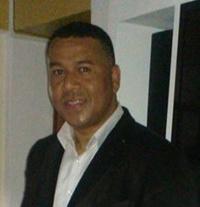 Ernesto Lovera