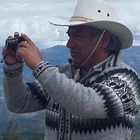 Juan José Cautivo