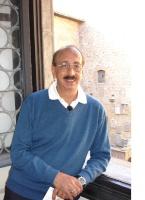 Iben Xavier Lorenzana