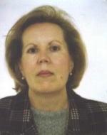 Adelaida Hidalgo