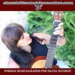 Silvia Occorso