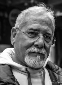 Antonio Urdiales