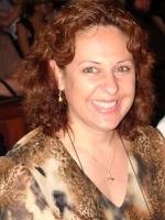 Mónica Suhurt